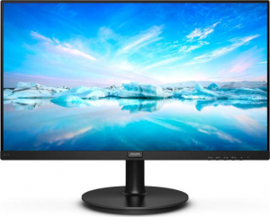 "MONITOR 21.5"" PHILIPS 221V80"