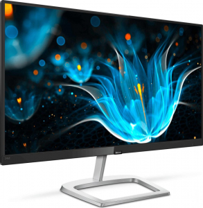 "MONITOR 23.8"" PHILIPS 246E9QJAB0"