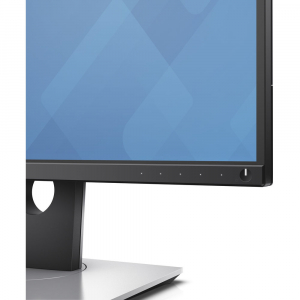 "Monitor LED IPS UltraSharp Dell 27"", WQHD, 2xHDMI, DisplayPort, mini DisplayPort, UP2716D5"