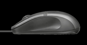 Trust Ivero Compact Mouse2