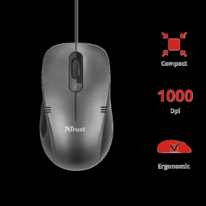 Trust Ivero Compact Mouse1