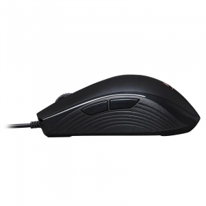KS MOUSE HYPERX PULSEFIRE CORE5