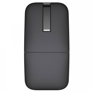 Mouse Dell Wireless WM615, Bluetooth, Black3