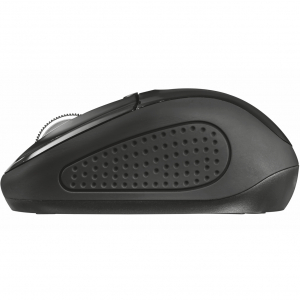 Mouse wireless Trust Primo, Negru3