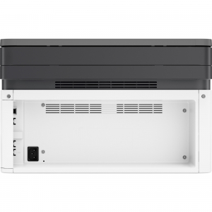 Multifunctional laser monocrome HP 135A, A42