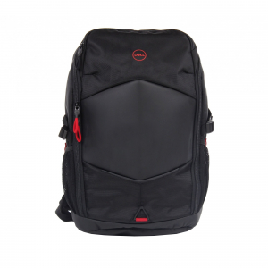 Dell Notebook backpack Pro 170
