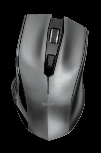 Trust Kit Wireless keyboard+mouse Tecla28