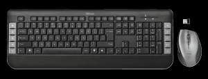 Trust Tecla Wireless Keyboard + Mouse3