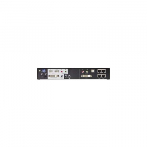 Switch KVM Aten CN8600-AT-G DVI1