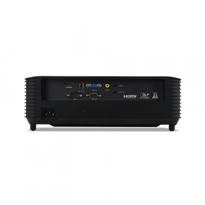 PROJECTOR ACER X128HP1