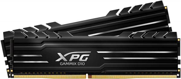 AA DDR4 16GB 2400 AX4U2400316G16-SBG 0
