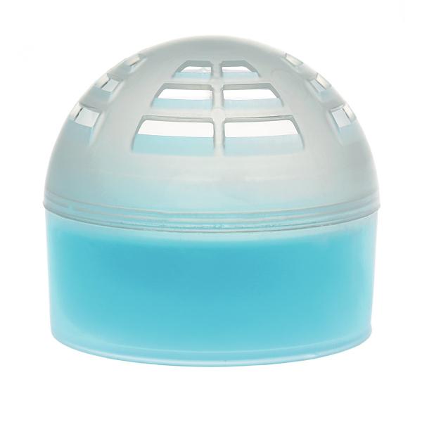 Absorbant mirosuri FreshPlus pentru frigorifice 0