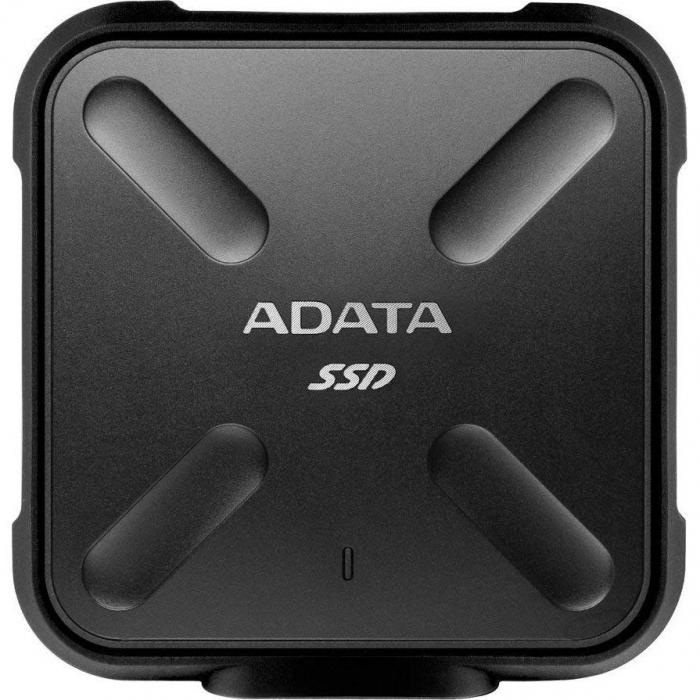 ADATA EXTERNAL SSD 512GB 3.1 SD700 BK [3]