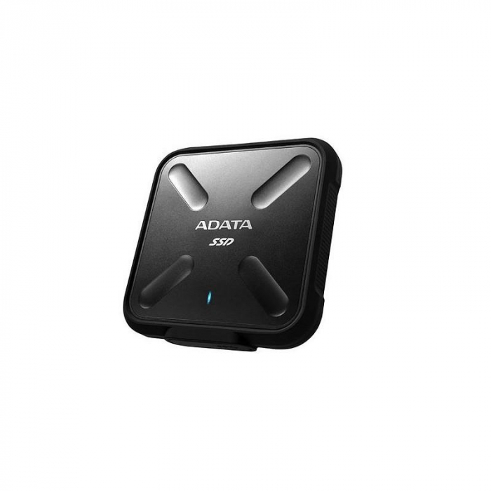 ADATA EXTERNAL SSD 512GB 3.1 SD700 BK [1]