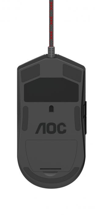 AOC Mouse AGON AGM700 [5]