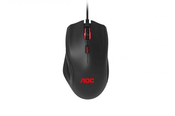 AOC Mouse GM200 [1]