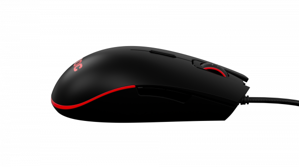 AOC Mouse GM500 [0]