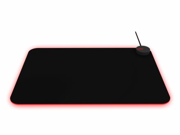 AOC Mousepad AGON AMM700 [2]