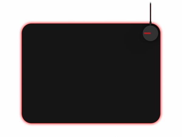 AOC Mousepad AGON AMM700 [0]