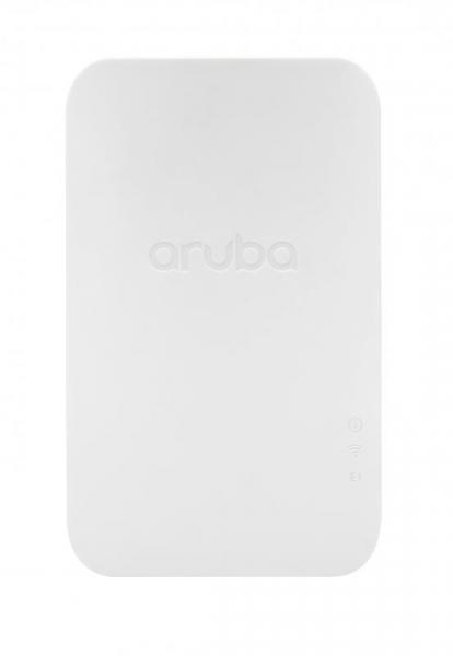 ARUBA AP-203H (RW) UNIFIED AP [0]