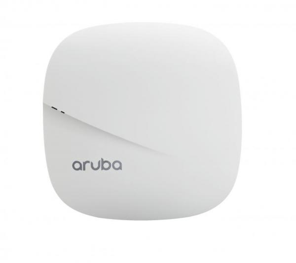 ARUBA AP-305 DUAL 2X2/3X3 802.11AC A 0
