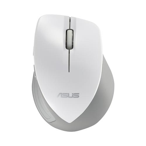 AS MOUSE WT465 V2 WIRELESS WHITE 0