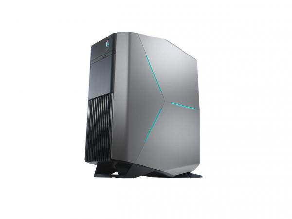 AW R8 i7-9700K 16 512 1 RTX 2080TI OC WP 0