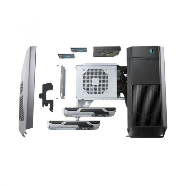 AW R8 i7-9700K 16 512 1 RTX 2080TI OC WP 3