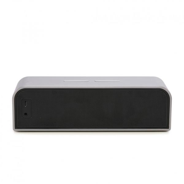 BOXA BLUETOOTH SERIOUX BEAT 20 2