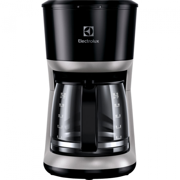 Cafetiera Love your day EKF3300 [0]