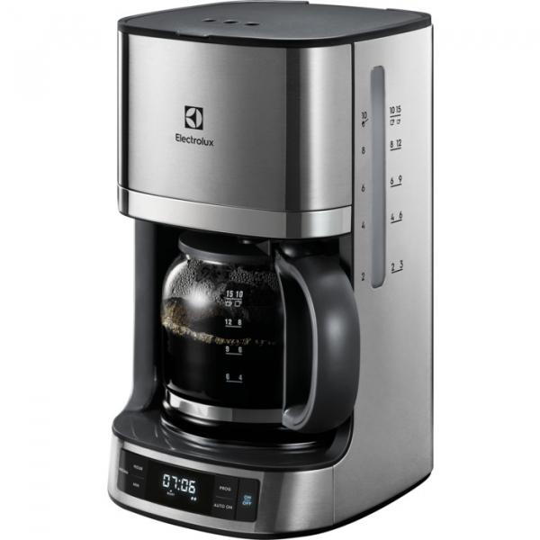 Cafetiera seria 7000 EKF7700 [0]