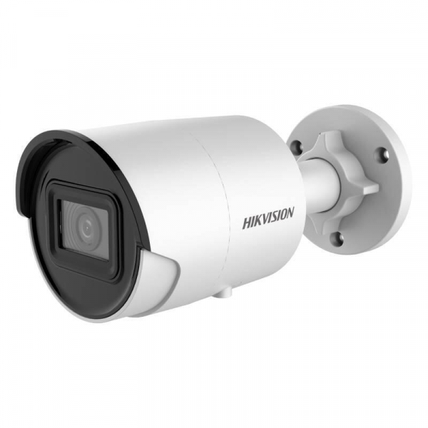 CAMERA BULLET IP 2MP 2.8MM IR40M ACUSENS 0