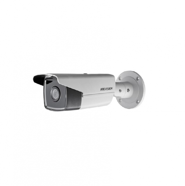 CAMERA HK IP BULLET 4MP 2.8MM IR50M 0