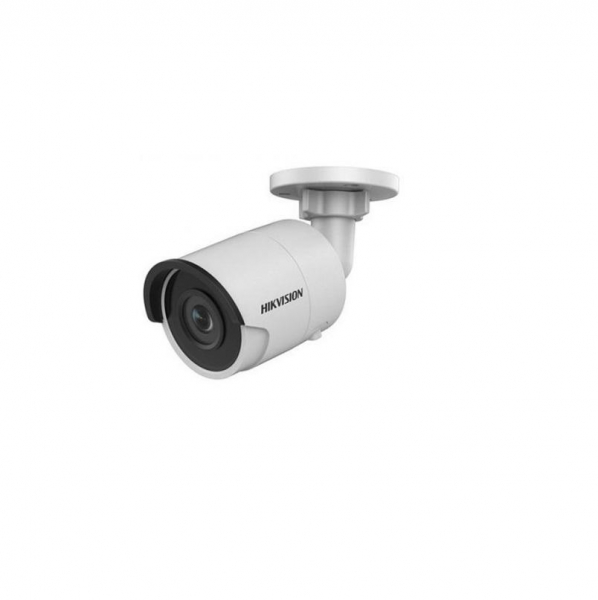 CAMERA IP BULLET 2MP 2.8MM IR 30 H.265+ 0