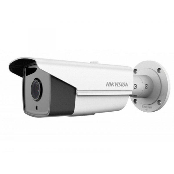 CAMERA TURBOHD BULLET 1MP 2.8MM IR 40M 0