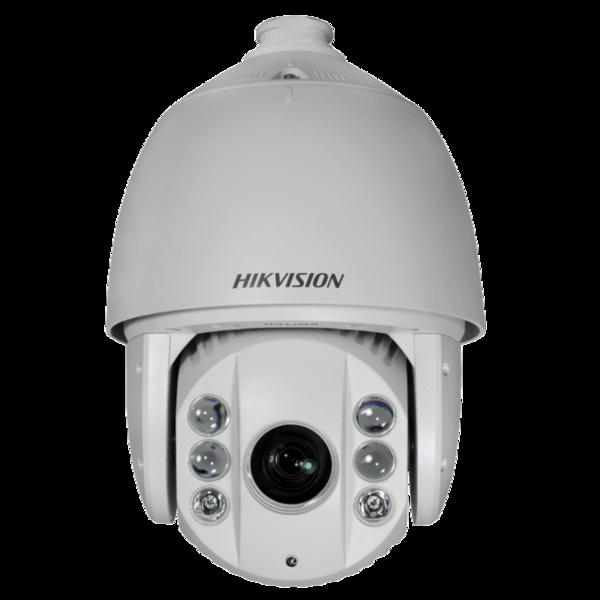 CAMERA TURBOHD SPEED DOME 2MP IR150M 0