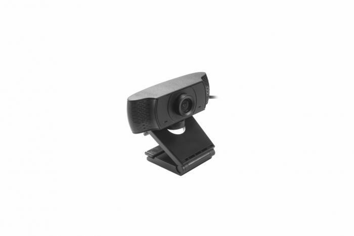 CAMERA WEB SERIOUX FULL HD 1080P [2]