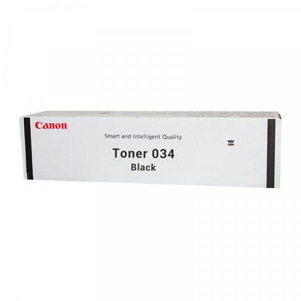 CANON CEXV48B BLACK TONER CARTRIDGE 0