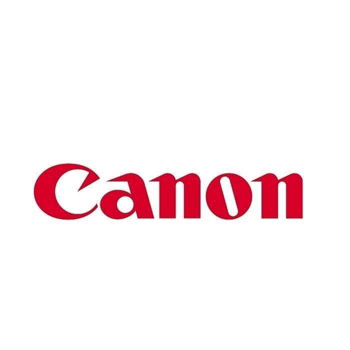 CANON GI-41C CYAN INKJET CARTRIDGE [0]