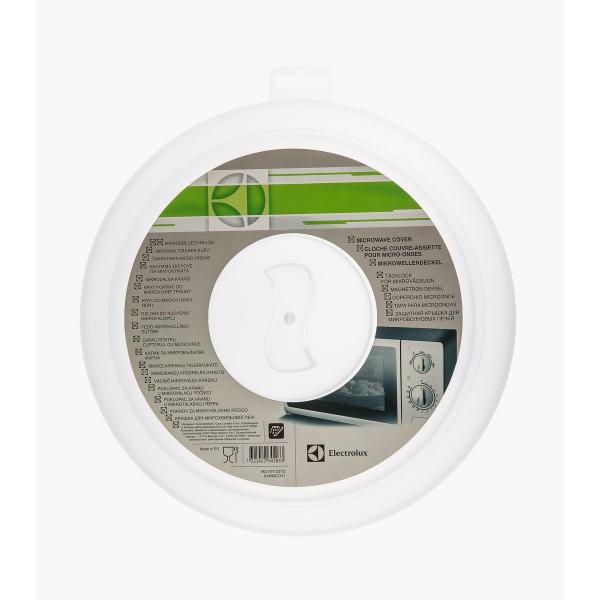 Capac de protectie pentru cuptorul cu microunde [0]