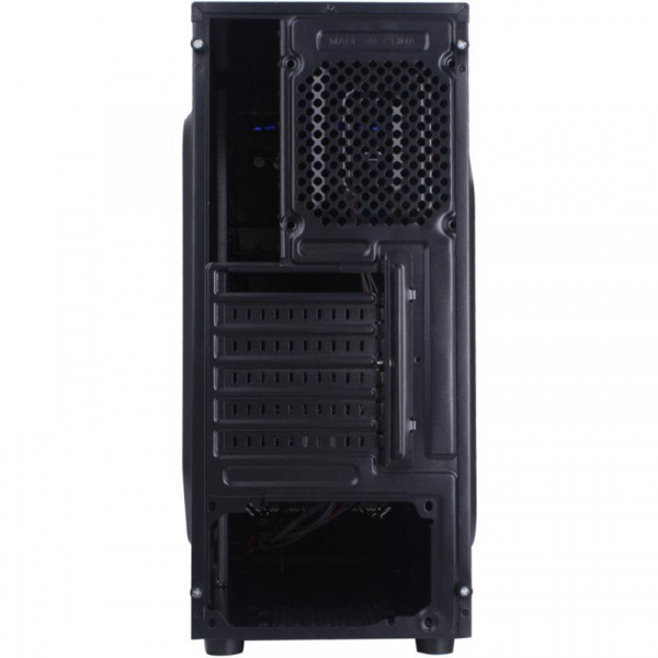 CASE RPC NO PSU CPCS-AC00UAH-BL01A 2