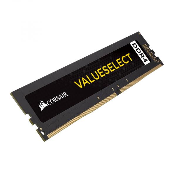 Corsair DDR4 4GB 2400M CMV4GX4M1A2400C16 1