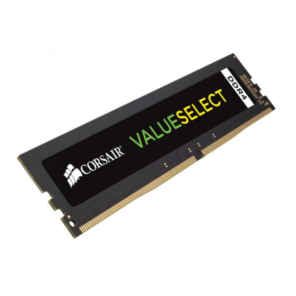 Corsair DDR4 4GB 2400M CMV4GX4M1A2400C16 2