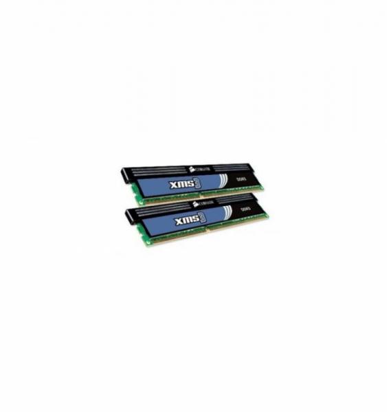CR DDR3 4GB 1600 CMX4GX3M2A1600C9 0