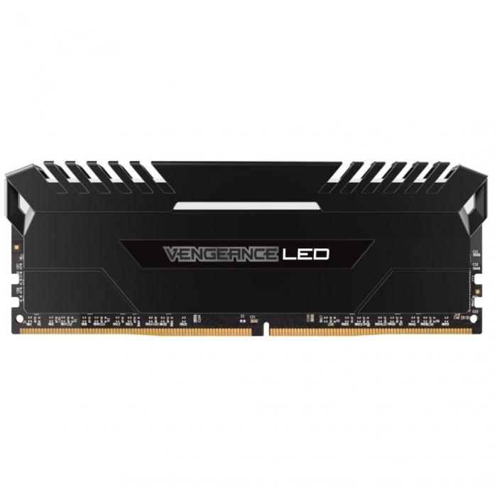 CR DDR4 32GB 2666 CMU32GX4M2A2666C16 [2]