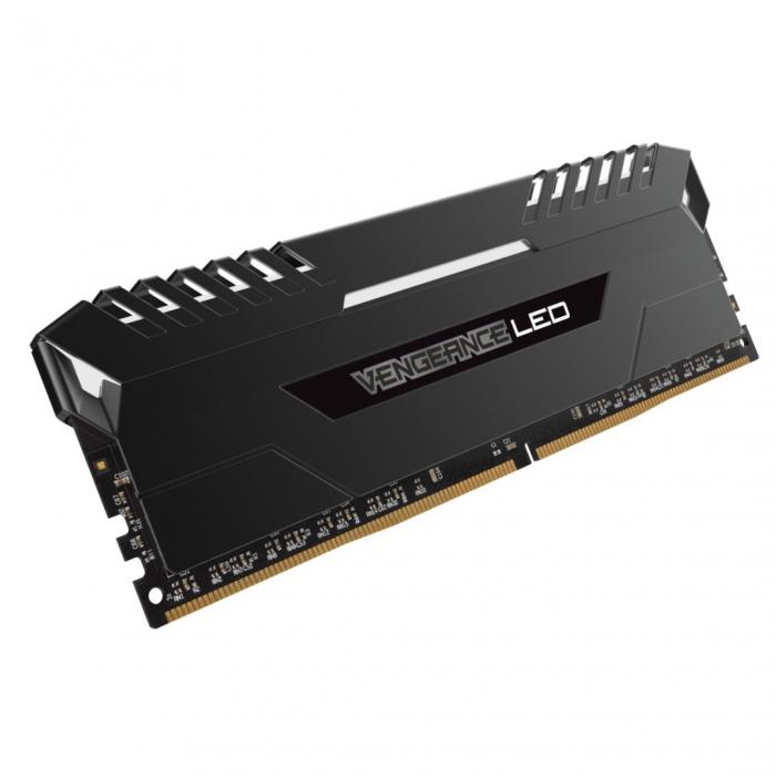 CR DDR4 32GB 2666 CMU32GX4M2A2666C16 [1]