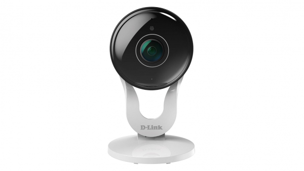 D-LINK FULL HD WI-FI CAMERA DCS-8300LH 0