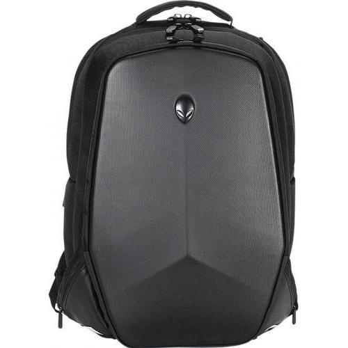 Dell Notebook backpack AW Vindicator 15 1