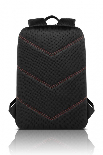 Dell Notebook backpack Gaming 17 6