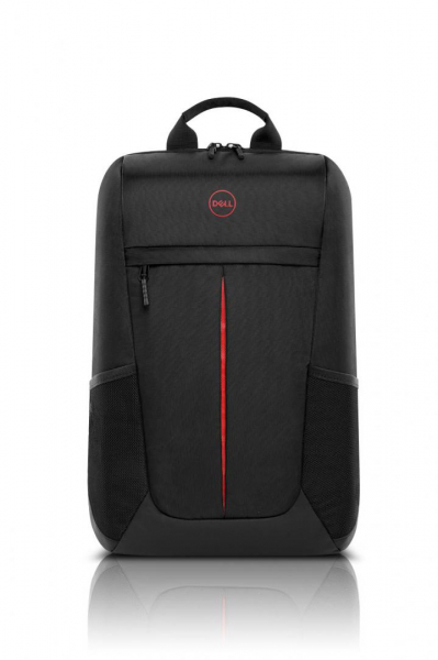 Dell Notebook backpack Gaming 17 3